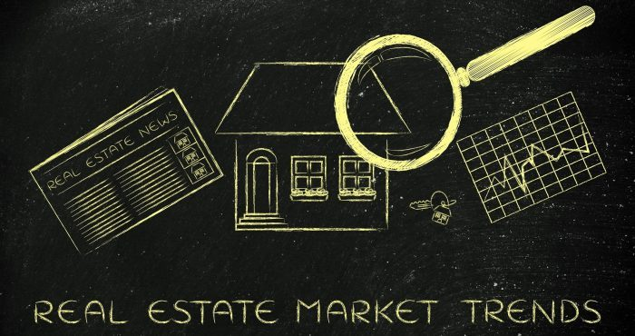Palm Beach County Real Estate Market Trends Florida Real Estate